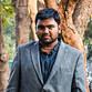 vaibhavhiregoudar