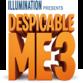 Despicable Me 3 profile picture