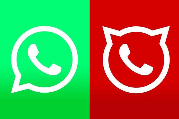 WhatsApp Has A Viral Rumor Problem With Real Consequences