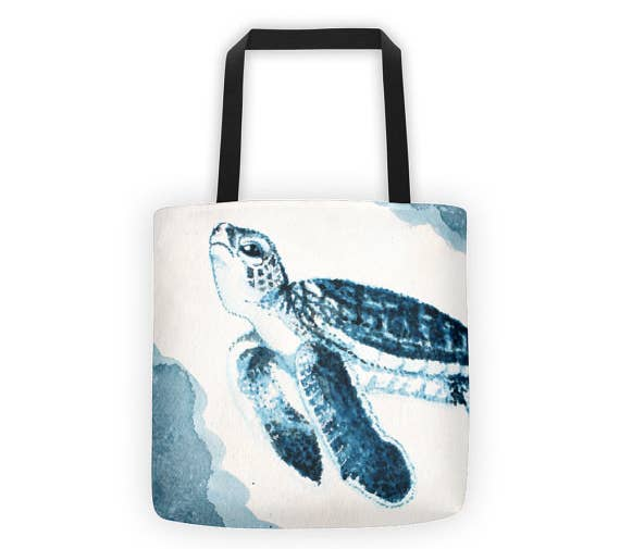 turtle bag with stick 29 reusable bags youll never forget to bring to the store