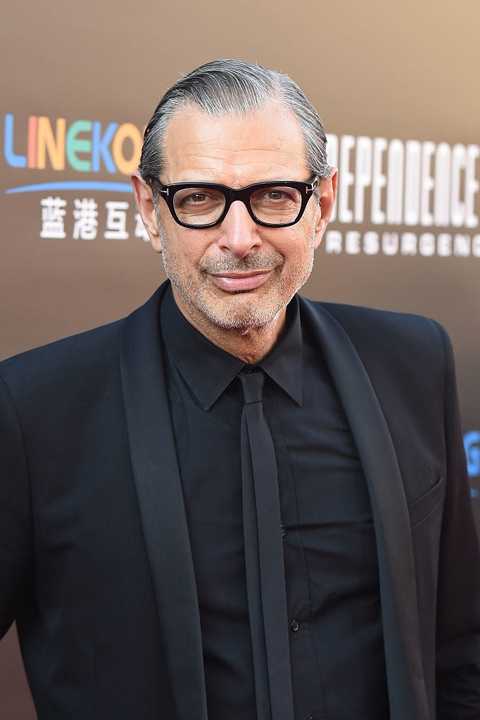 stanley goldblum Stanley goldblum stanley was born on january 17, 1927 and passed away on wednesday, august 31, 2011 stanley was a resident of beverly hills, california.