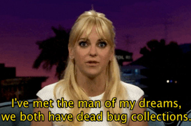 "19 Times Chris Pratt And Anna Faris Made You Say ""Hey Maybe Love Does Exist"""
