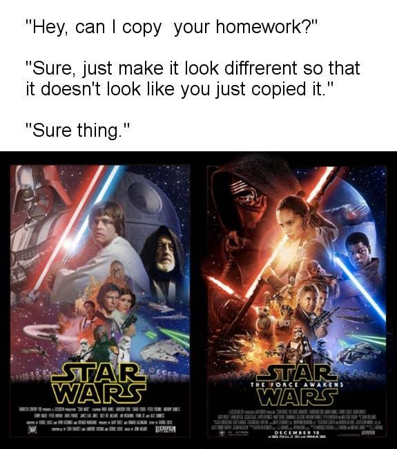 Darth Vader Star Wars Memes Clean Viral Memes