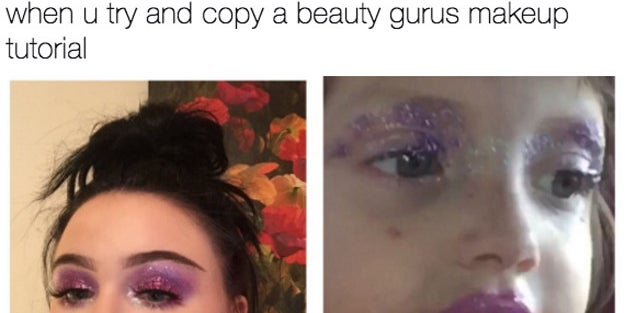 18 Memes For Anyone Who's Slightly Bad