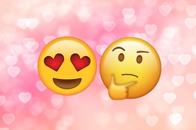 Quiz: What's Your Romantic Future?