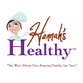 Hannah's Healthy Foods Inc profile picture
