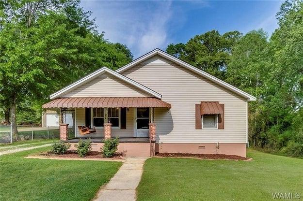 Cottondale, AL — $104,900