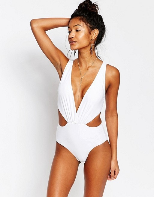 matériau sélectionné style unique meilleur prix 31 Awesome Things You Should Buy From ASOS Right Now