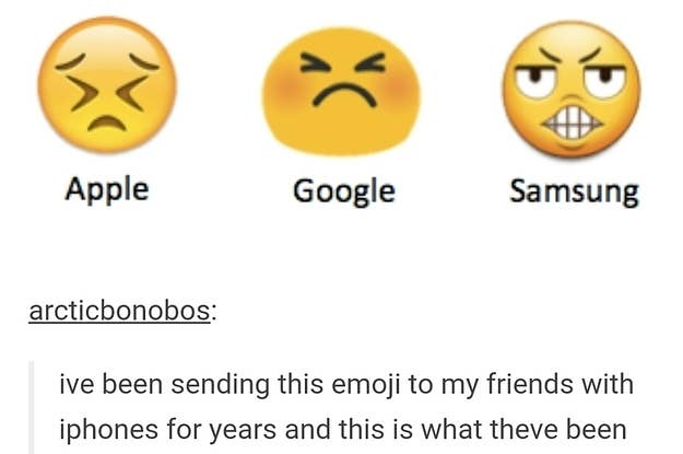 Funny Tumblr Posts For The Week Of April 15, 2019