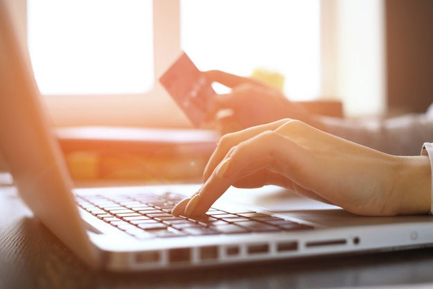 From clothing to electronics to appliances and beyond, there's no end to the kinds of awesome stuff you can buy online — but with so much to search through, how can you be sure you're getting the best of the best?