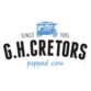 G.H. Cretors profile picture