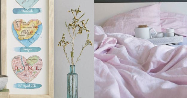 Practical Wedding Gift Ideas: 9 Thoughtful And Practical Wedding Gifts That Won't Get