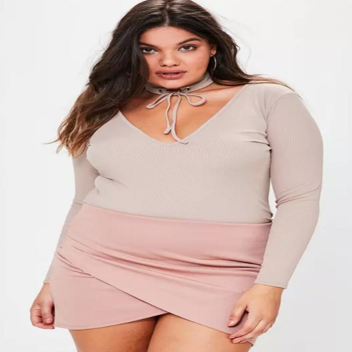 Pants | Women's Pants & Slacks - Missguided