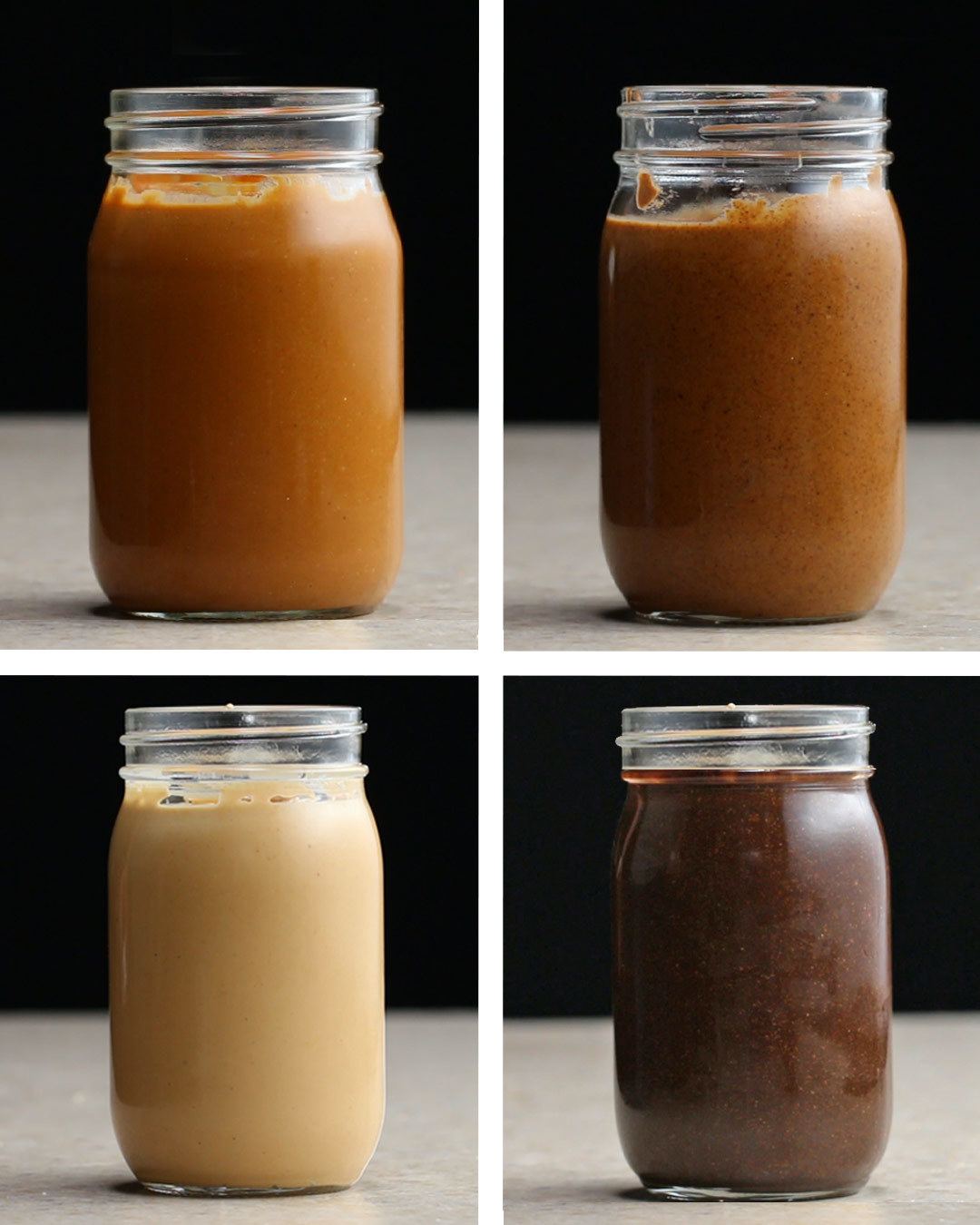 Stop Spending A Fortune On Expensive Nut Butters And Make It At Home With These Easy Recipes