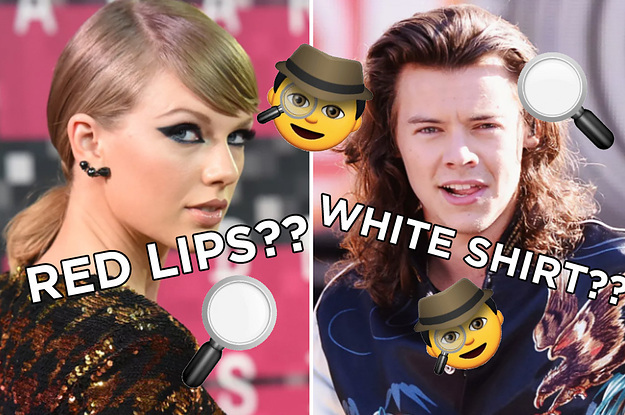 People Think This New Harry Styles Song Is Definitely