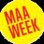 maaweek