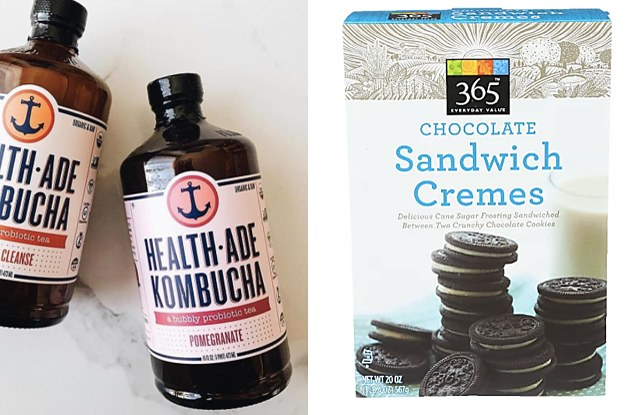 32 Whole Foods Products That Our Readers Swear By