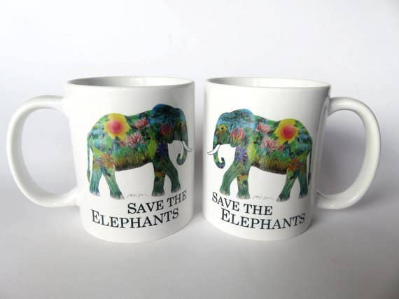 6dfe442a8cf7 Etsy store Selket  x27 s Shop donates 20% of the proceeds from these