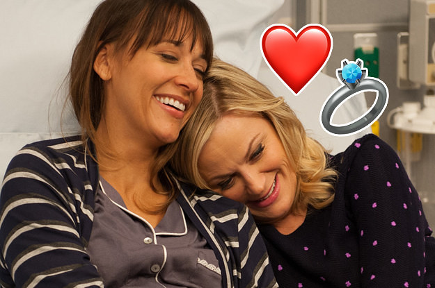24 Undeniable Perks Of Dating Your Best Friend