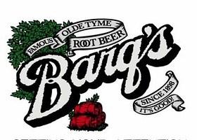 Barq's Logo PNG Transparent & SVG Vector - Freebie Supply  Barqs Root Beer Logo