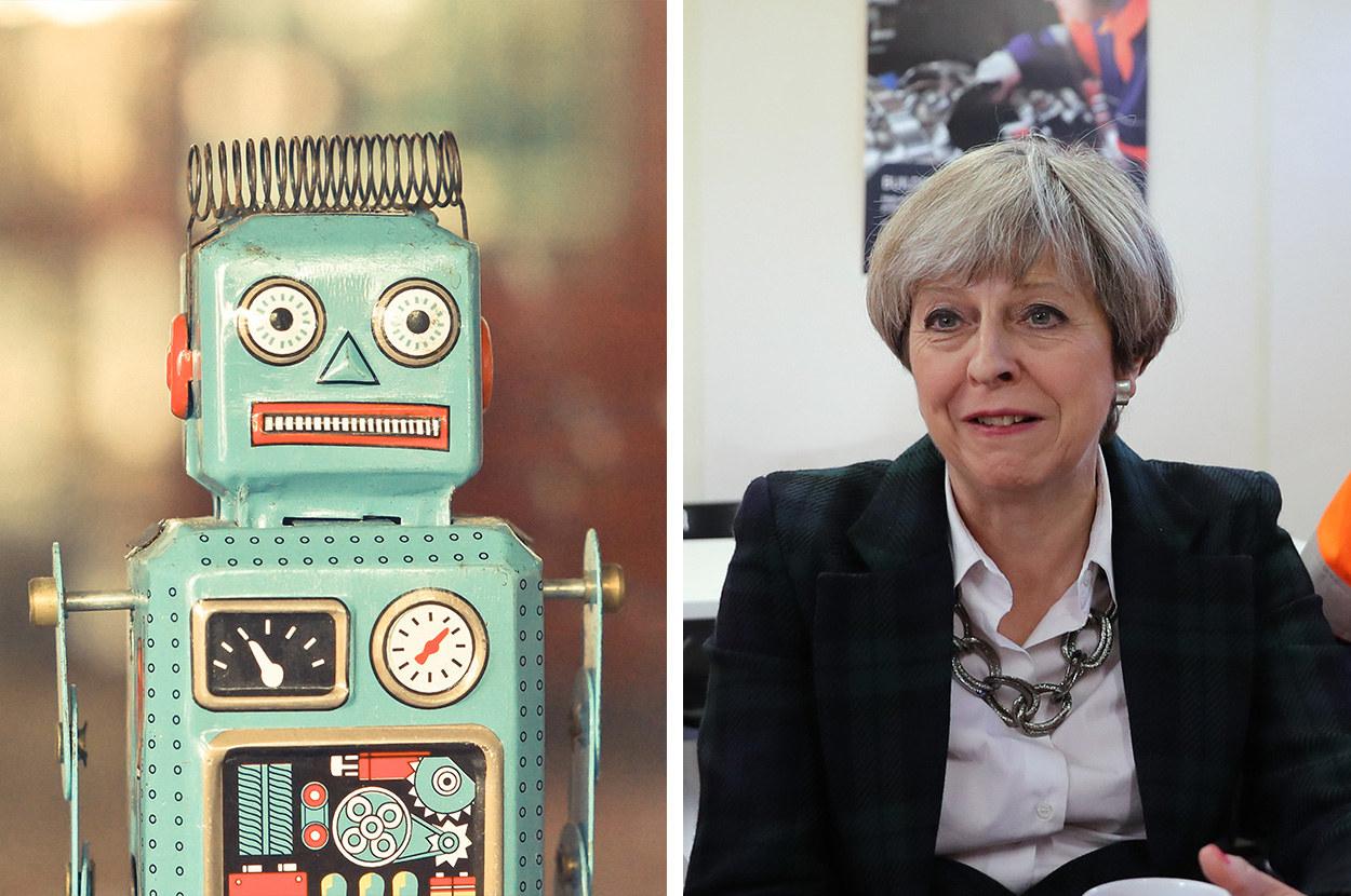 скачать игру майские роботы через торрент