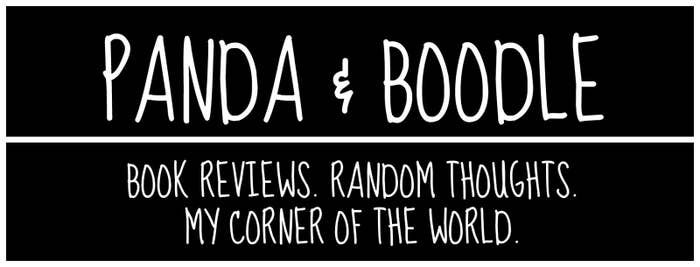 """""""Not only does this website offer awesome reviews, leads on book releases, etc., we get insight into the random thoughts about life. Whether it's a funny story about family or maybe personal journey, you feel connected like a trusted friend rather than just all about the books. This website has a .999 batting average on book recs for this reader"""" - Serious Series Referee"""