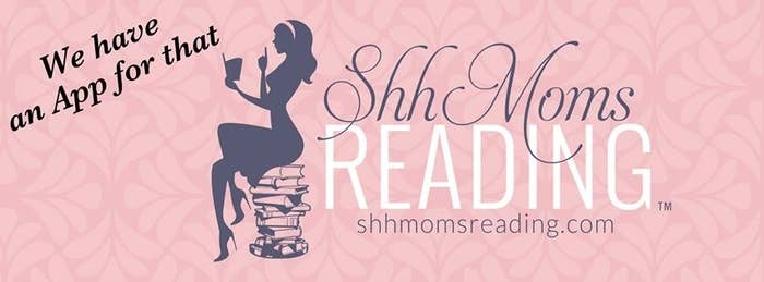 """""""Not only the blog page but newsletters to keep you up to date. Denise and Christine offer honest, forthright reviews for the discriminating romance reader. Plus there's 'an App for that' you can have on your mobile device to keep up to date on the run."""" - Sassy Southerner"""