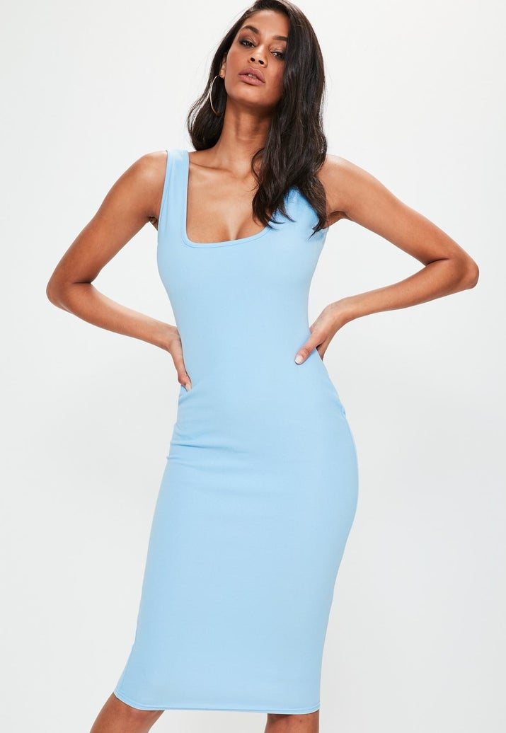 Get it from Missguided for $20 (available in sizes 0-12).