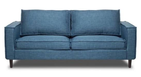 22 Inexpensive Couches You\'ll Actually Want In Your Home
