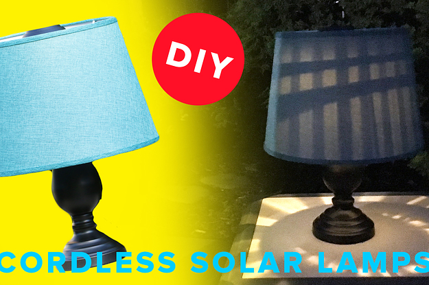 solar powered outdoor lamp contemporary garden diy solar powered outdoor lamp