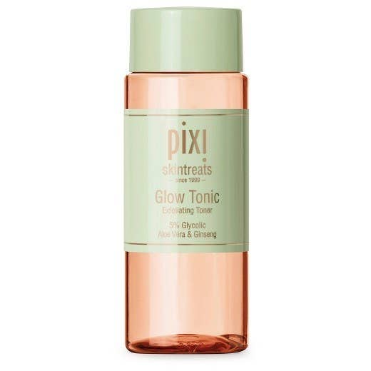 """Promising Review: """"I use this product as toner, after my cleanser and before my moisturizer. I have super acne-prone skin and this has never broken me out and it helps keeps breakouts at bay. I have only noticed good things in my skin since I started using this a couple months ago."""" —DMichellePrice: $15 (Cruelty-free.)"""