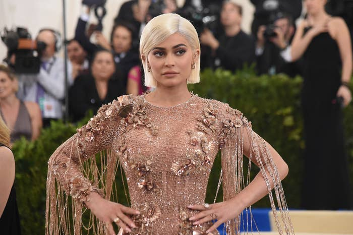 The star took home $41 million from Kylie Cosmetics, her fashion line, endorsements and so much more.