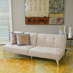 22 Inexpensive Couches You Ll Actually Want In Your Home
