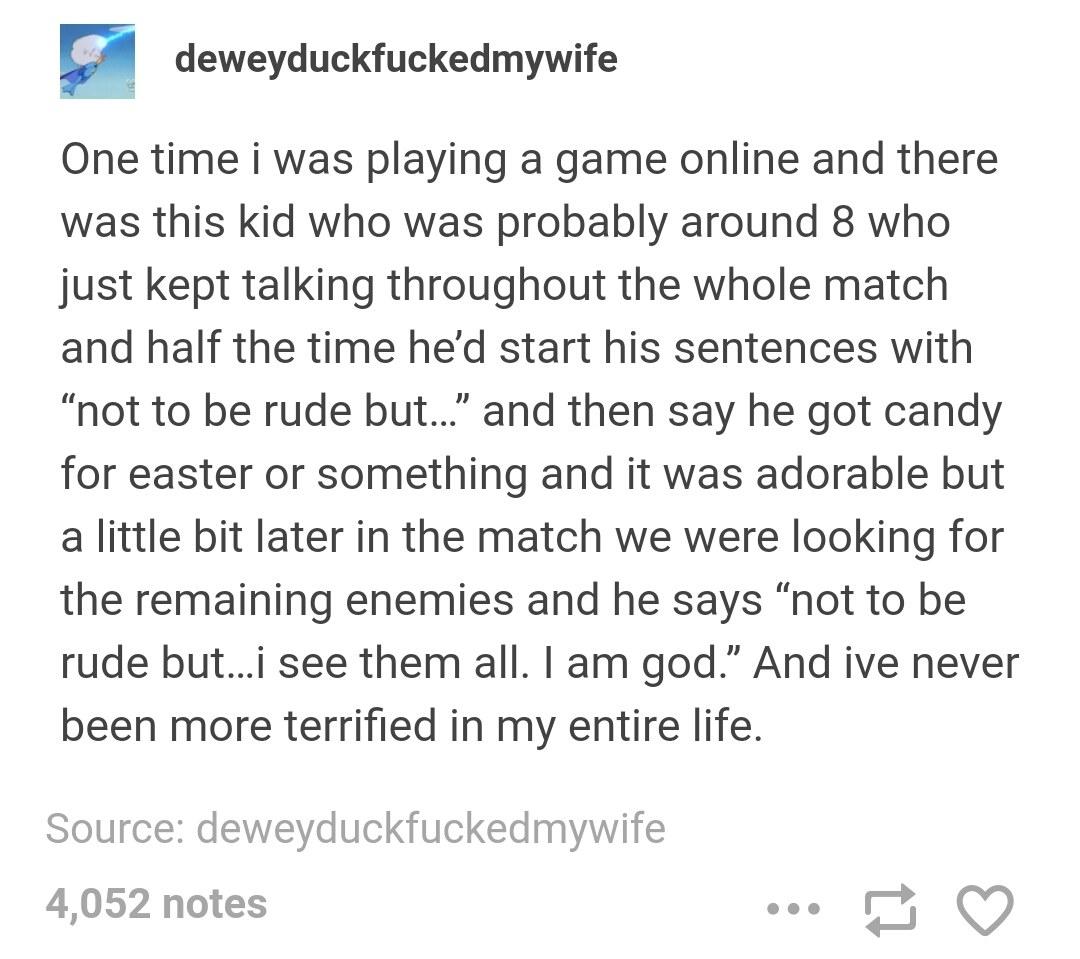 Dating storie Tumblr