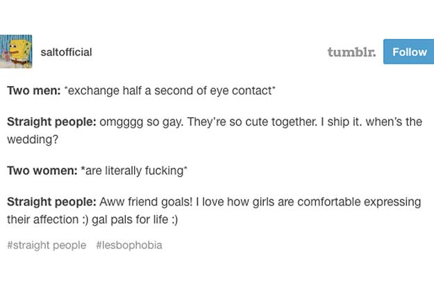 Tna flix lesbian