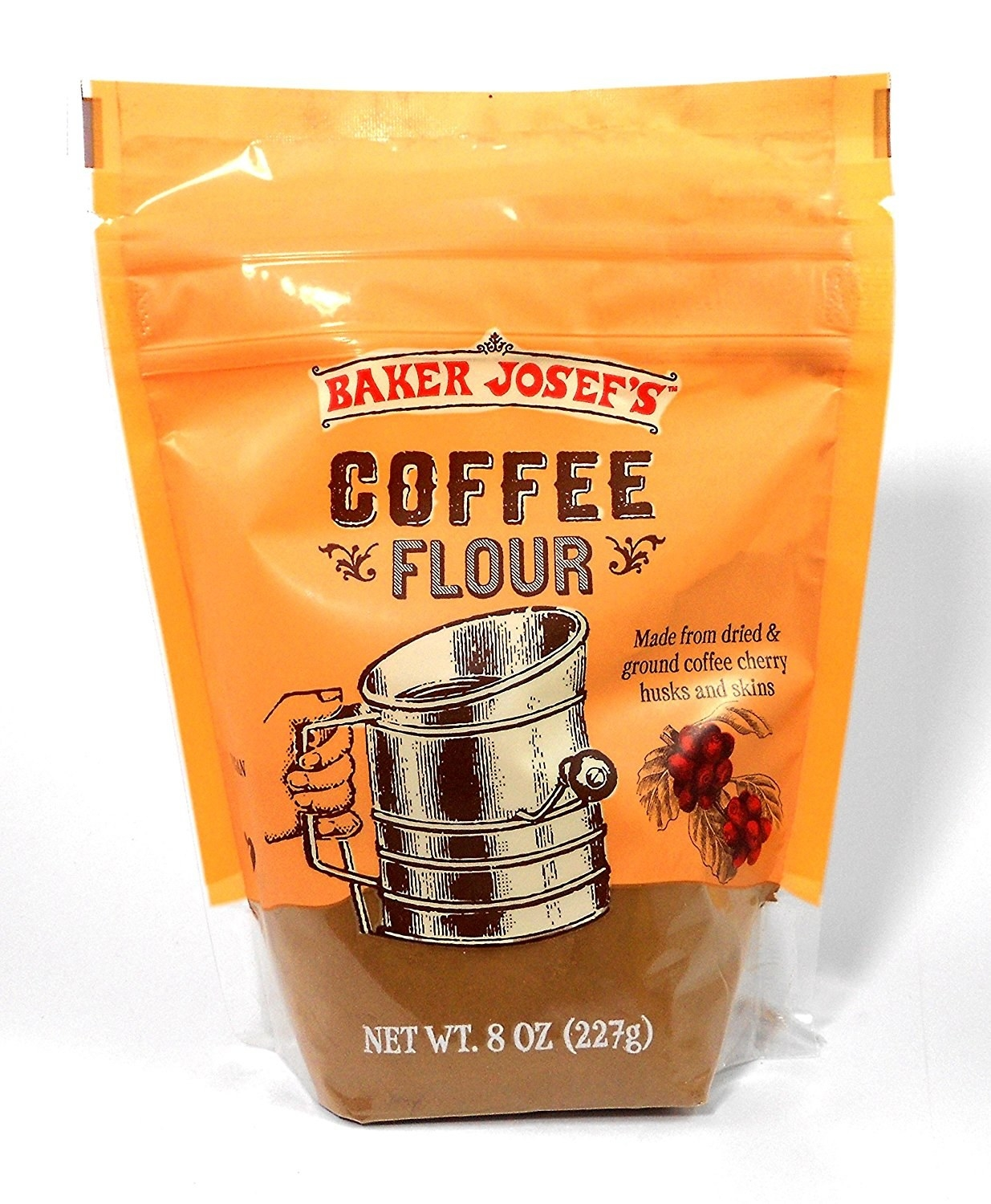 29 Clever Ways To Up Your Coffee Game