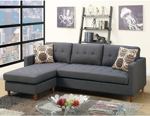 22 Inexpensive Couches Youll Actually Want In Your Home