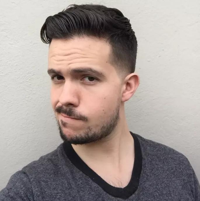 Como encontrar el mejor corte de cabello
