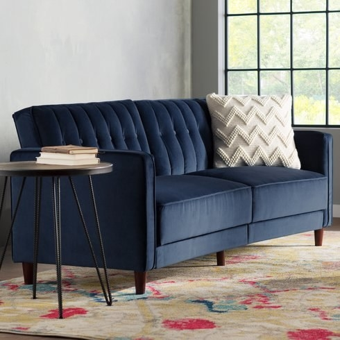 Remarkable 22 Inexpensive Couches Youll Actually Want In Your Home Uwap Interior Chair Design Uwaporg