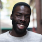 Desmond Cole profile picture