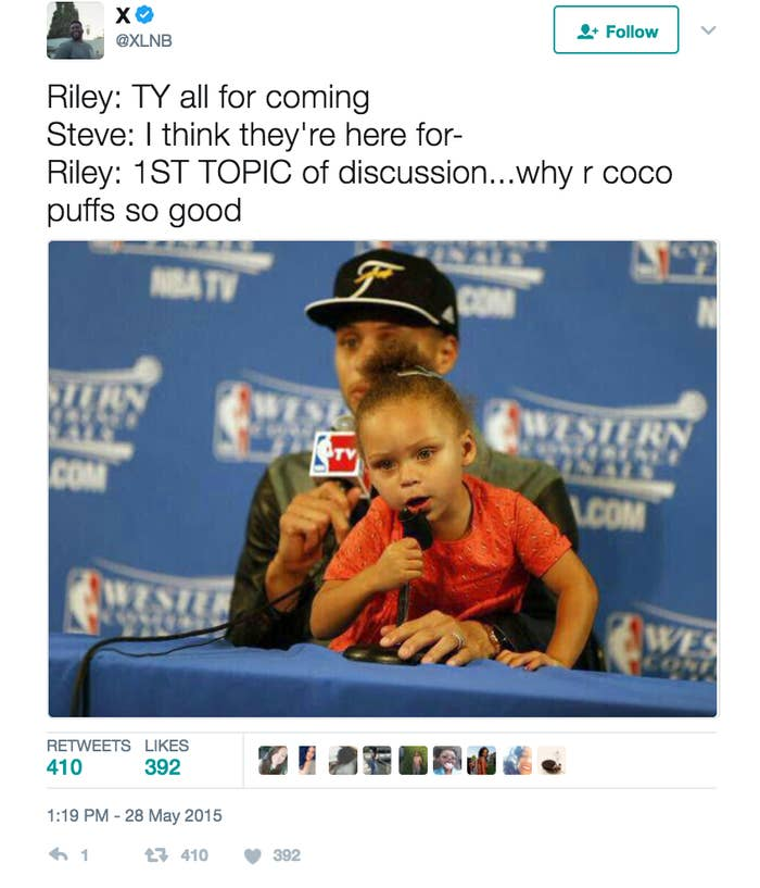 20 Hilarious NBA Memes For People Who Don't Watch Basketball