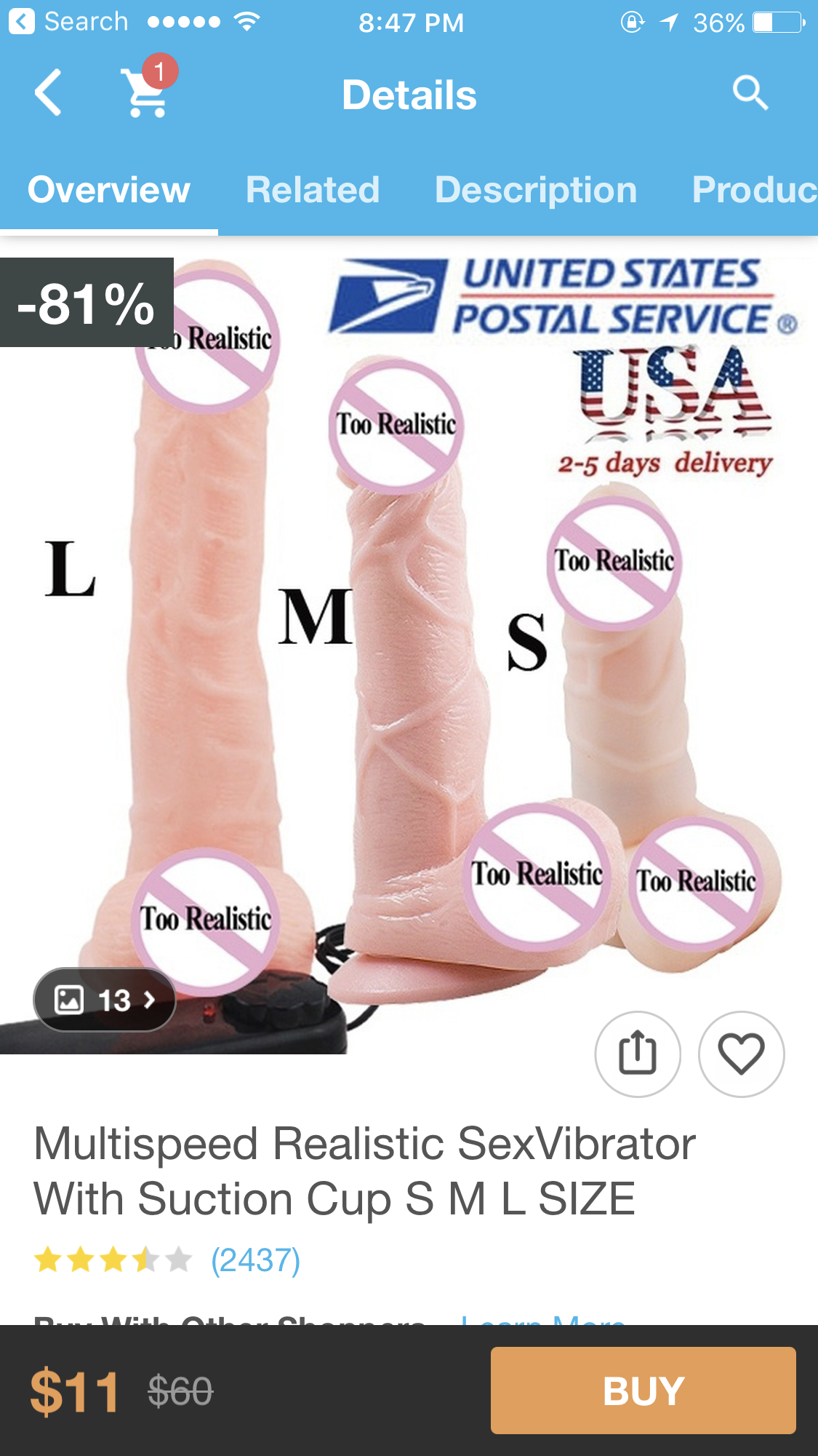 Ebony pornstar gagging tubes