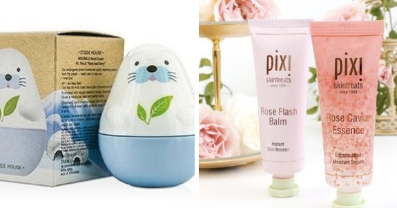 26 Amazing Beauty Products That Smell So, So, So Damn Good