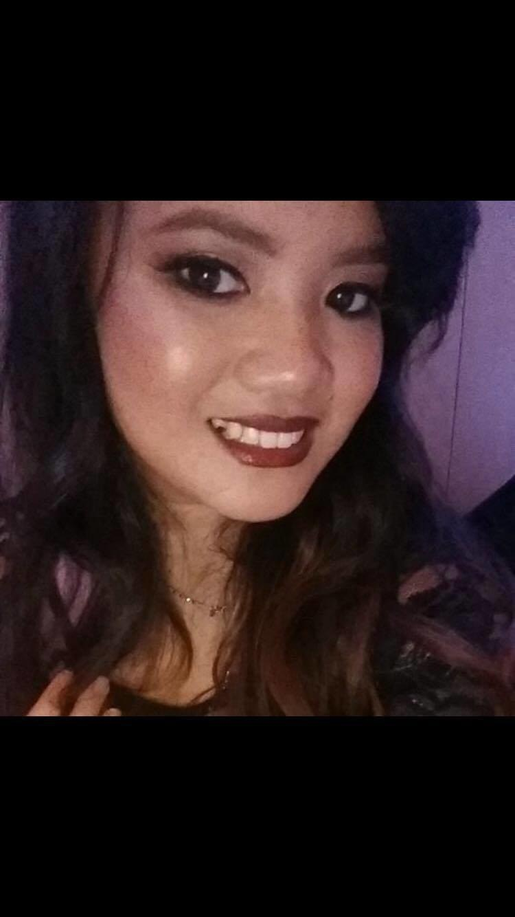 23 year old dating 40