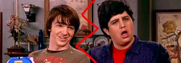 Drake Apparently Cuts All Ties With Josh In Heartbreaking New Tweets