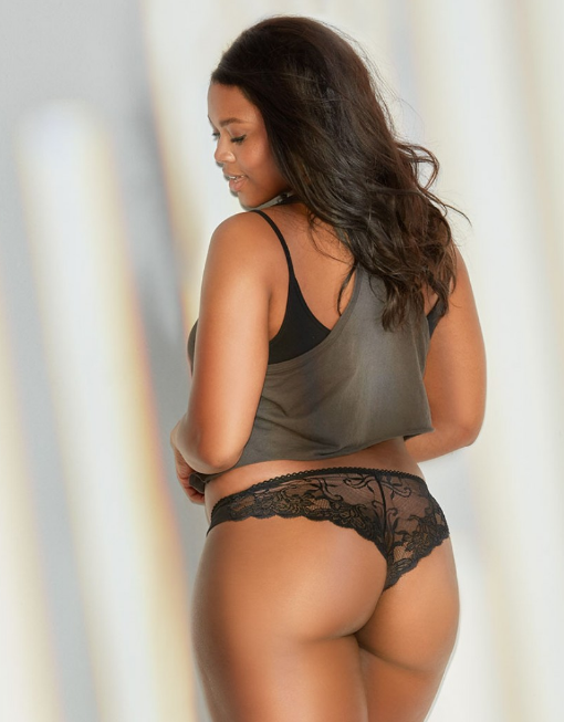 24 places to buy impossibly pretty underwear online