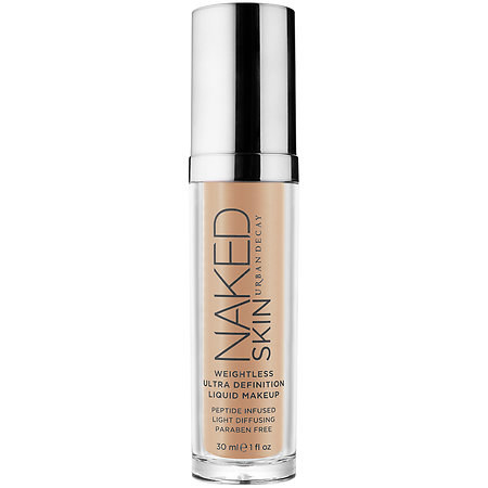 20 Amazing Foundations That Won't Melt In The Heat