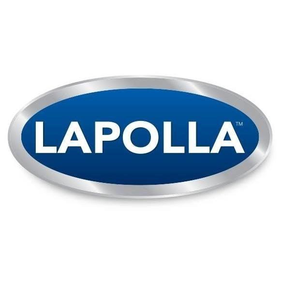 Una empresa de Houston especializada en aislantes. Todos sus productos son LAPOLLA. Su teléfono es el (888)4-LAPOLLA.