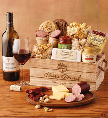 c86e0a628d21c 19 Places To Order The Best Gift Baskets Online