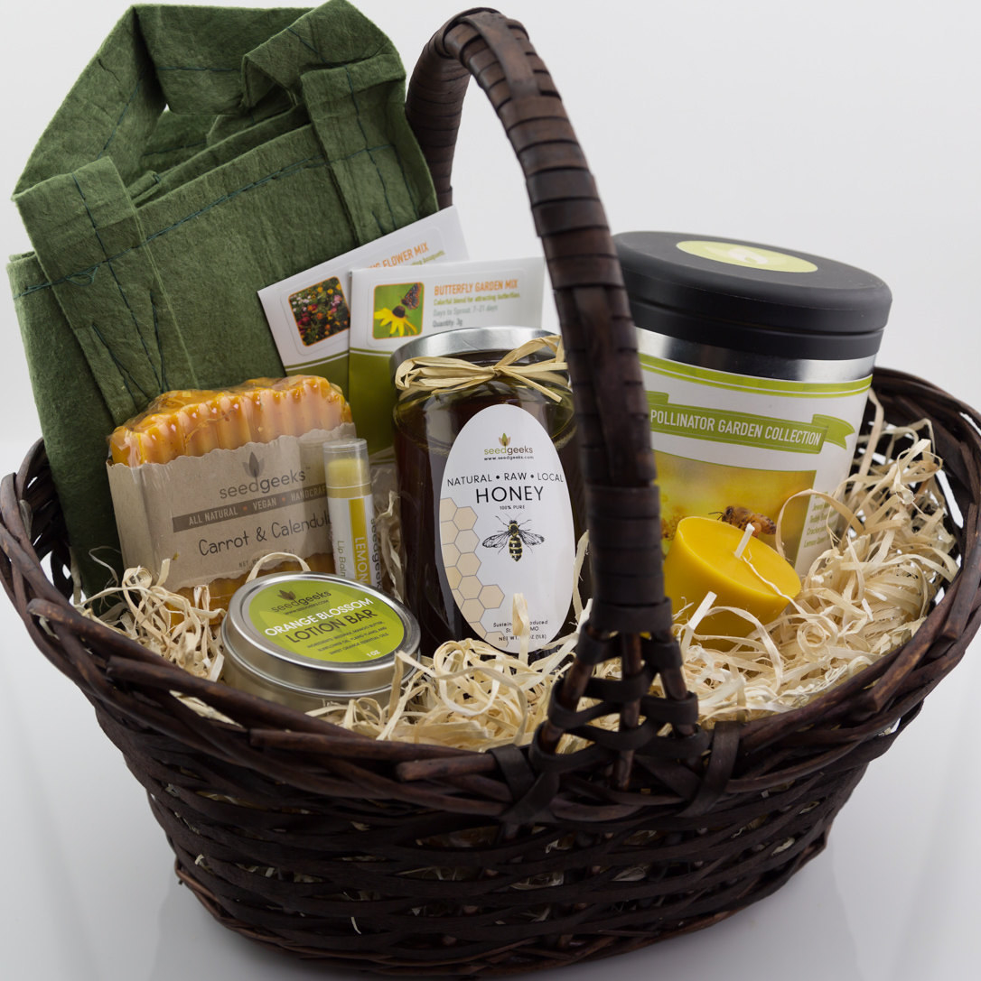20 of the best places to order gift baskets online share on facebook share negle Gallery